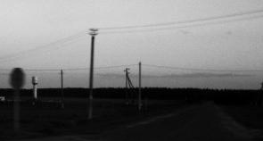 FRC EP 01