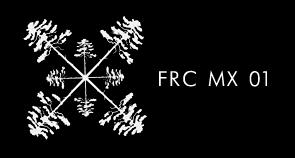 FRC MX 01