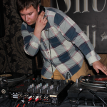 DJ Kreep (Dark Side Of Techno)